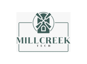 Mill-Creek-Tich