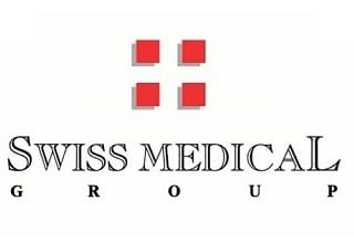 Swiss Medical Group